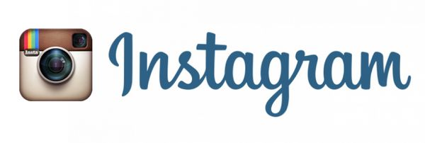 instagram-logo-dan-text-jogjagadget Home