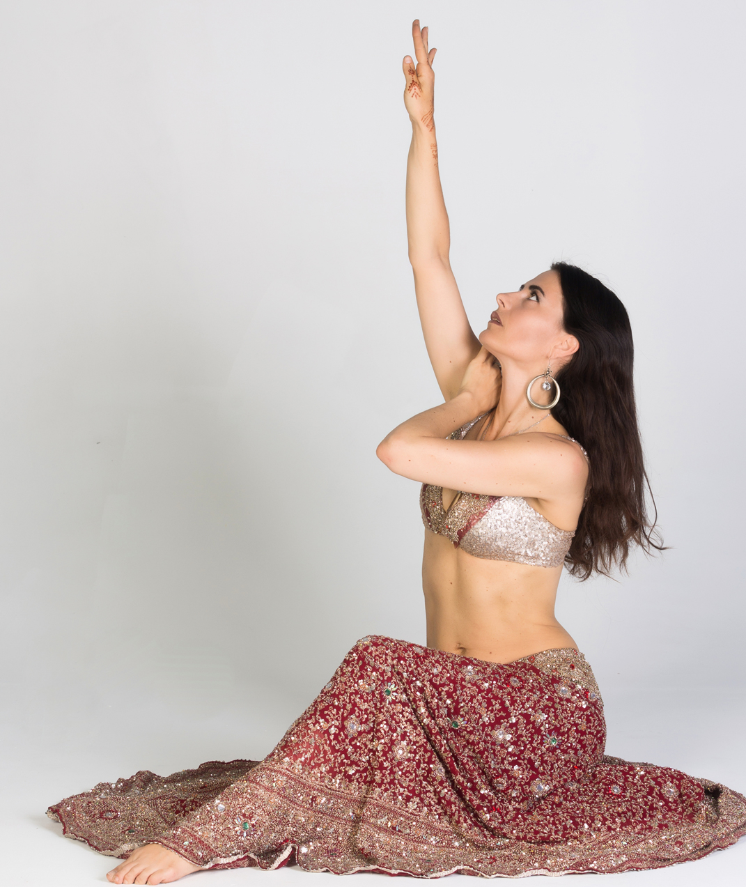Bellydance blueprint 16web bellydance blueprint malvernweather Images