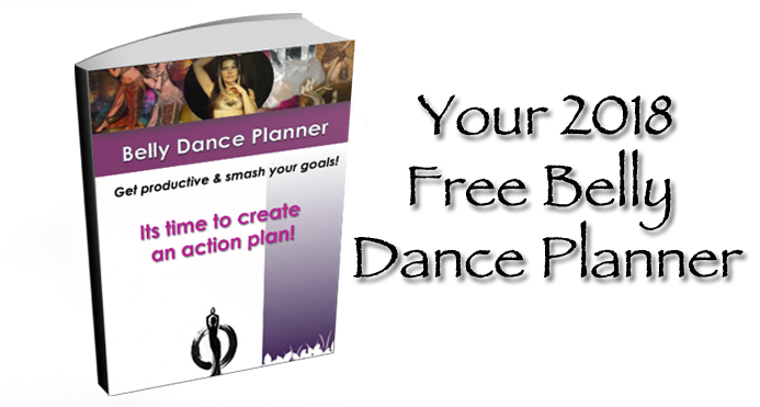 toolkit2018 FREE PLANNER