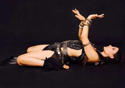 IMG_9868-400x284 GALLERY